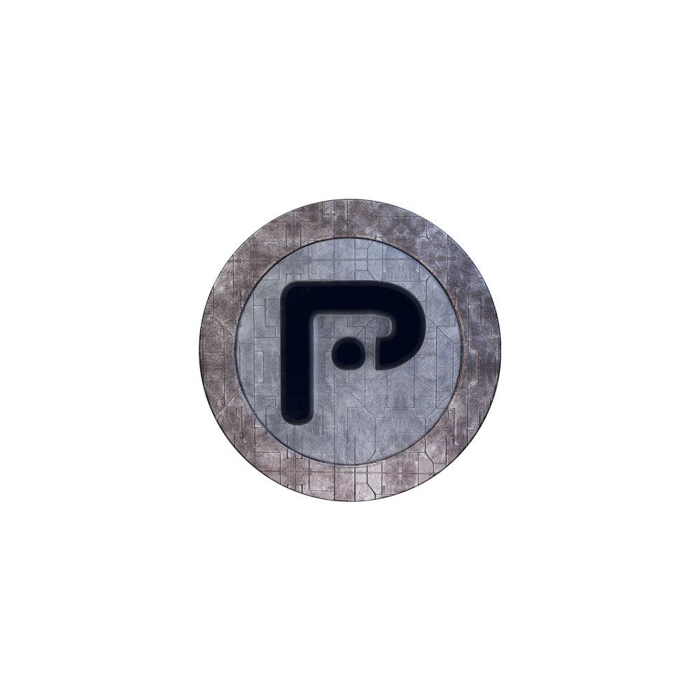 Psynaps Cloud Streaming Server - Psynaps Super Stream System